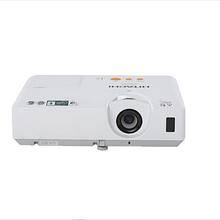 日立HCP-380WX家用教育会议投影机(3000流明)