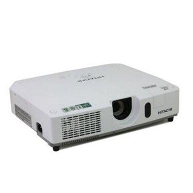 日立 HCP-5150X  商务投影仪(1)