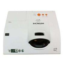 日立 HCP-Q310+ 短焦投影仪(HCP-Q310+)