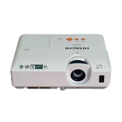 日立 HCP-N3710W 投影儀(1)