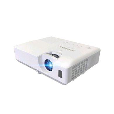 日立 HCP-N4220X(投影儀)