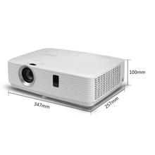 夏普 XG-ER280LXA(投影仪)