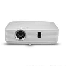夏普 XG-ER330LXA投影仪(3300流明) 官方标配)