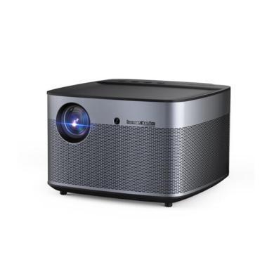 极米无屏电视H2投影仪(H2)