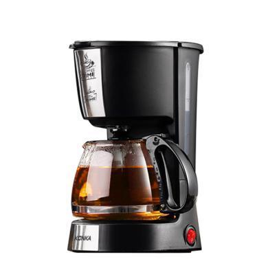 康佳多功能迷你咖啡機