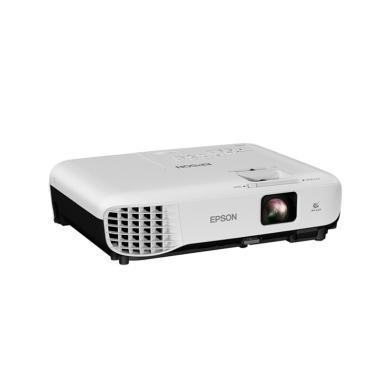 愛普生CB-X05投影機(CB-X05)