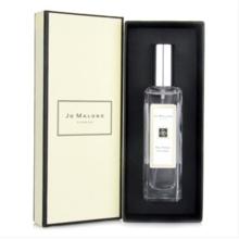 英国Jo Malone祖马龙香水30ML(鼠尾草和海盐)