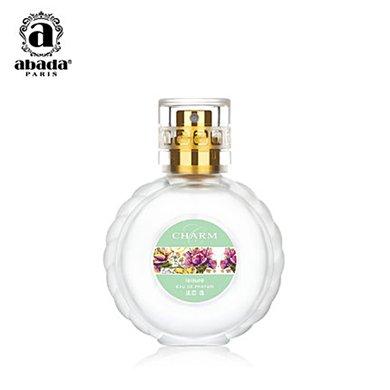 迷戀逸持久淡香女士香水學生少女清新自然香水香氛香體露30ml