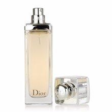 法国Dior/迪奥 魅惑淡香水EDT 黄色 50ml
