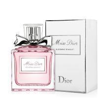 【支持購物卡】法國Dior迪奧 MissDior花漾甜心女士香水 EDT 50ml