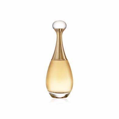 【支持購物卡】Dior/迪奧 真我濃香水 50ml