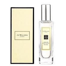 【支持購物卡】英國Jo Malone祖馬龍香水 牡丹與胭紅麂絨香水 30ml