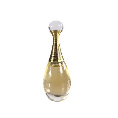 Dior/ 迪奥 真我 浓香水小样5ml 清新花果香调 优雅摩登 性感迷人