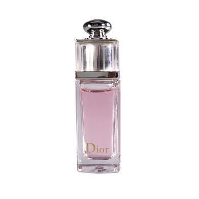 Dior/迪奧魅惑清新淡香水小樣5ml