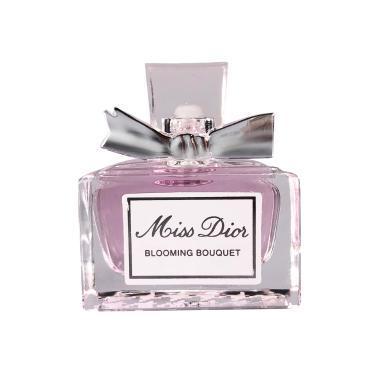 Dior/迪奧小姐花漾淡香水小樣5ml
