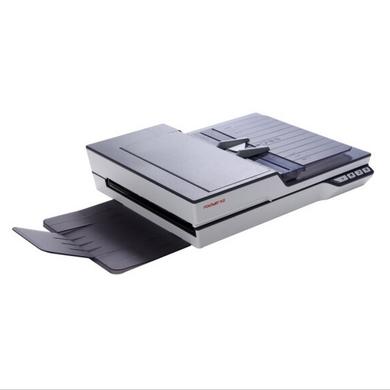 方正 Z70D A4平板+雙面饋紙式掃描儀(Z70D)
