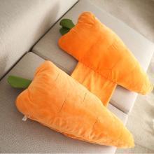 添香孕婦枕頭護腰側睡枕睡覺側臥卡通用品多功能托腹靠枕抱枕
