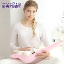 添香哺乳托盘枕头喂奶枕婴儿多功能宝宝新生儿垫护腰授乳抱枕