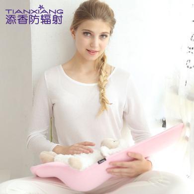 添香哺乳托盤枕頭喂奶枕嬰兒多功能寶寶新生兒墊護腰授乳抱枕