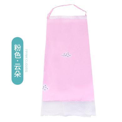 摩登孕媽 新款多功能哺乳巾喂奶遮巾外出遮擋紗布巾防走光喂奶披肩