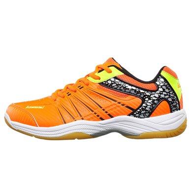 Kawasaki/川崎 羽毛球鞋男女運動休閑鞋防滑耐磨減震透氣新款