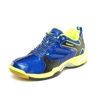 Kawasaki/川崎 羽毛球鞋男女款专业运动鞋紧密包裹防滑