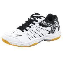 川崎(KAWASAKI)羽毛球鞋男女款运动鞋防滑透气减震 网球鞋K-063