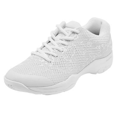 kawasaki/川崎 19年新款专业羽毛球鞋?#20449;?#21516;款运动鞋?#38041;?#38450;滑耐磨