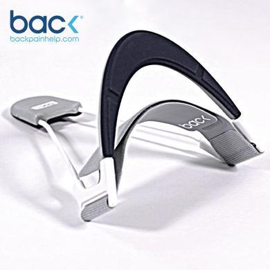 【支持购物卡】英国Back Neck Brace 轻巧护颈托 颈椎护理 舒缓颈部 尺码可选