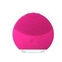 【海外直邮】FOREO LUNA mini2露娜电动洁面仪毛孔清洁洗脸刷93g*1支(四种颜色可供选择)