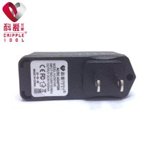 5V 1A USB适配器 适用于科爱护颈、护腕、护踝