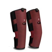 科愛氣壓電發熱護膝保暖老人關節按摩器腿部膝蓋母親節禮物