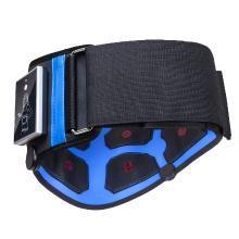 腰部按摩器理疗腰椎脊椎盘突出牵引矫正的机家用成人腰疼腰酸痛仪YH-Y1