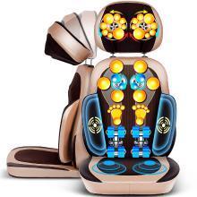 茗振(MZ)茗振MZ-166F1A 机械手按摩垫 颈椎按摩器 颈部腰部肩部