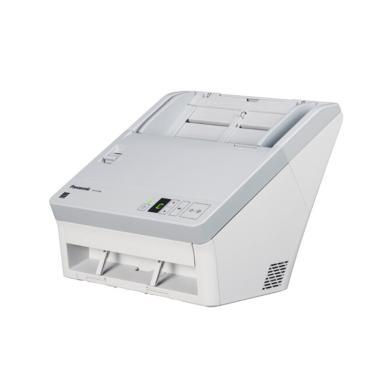 ?#19978;?#39640;速文档扫描仪 KV-SL1036(KV-SL1036)