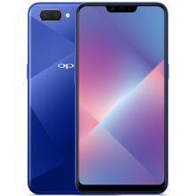 OPPO A5 全面屏拍照手機 3GB+64GB 全網通 移動聯通電信4G 雙卡雙待手機