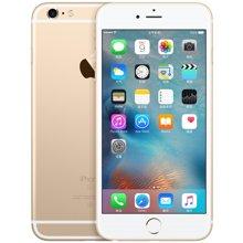 苹果Apple iPhone6s Plus手机 全网通