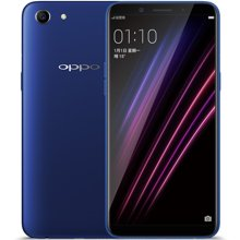 OPPO A1 双卡双待全面屏拍照手机 全网通