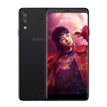 三星(SAMSUNG)Galaxy A9 Star(SM-G8850)4GB+64GB 移動聯通電信4G手機 雙卡雙待