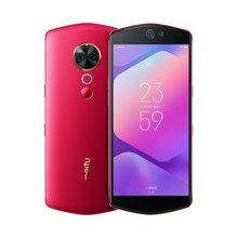 Meitu 美图T9(MP1718)6GB+128GB 自拍美颜 全网通 移动联通电信4G 拍照手机