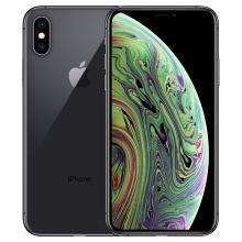 Apple iPhone XS (A2100)  移动联通电信4G手机