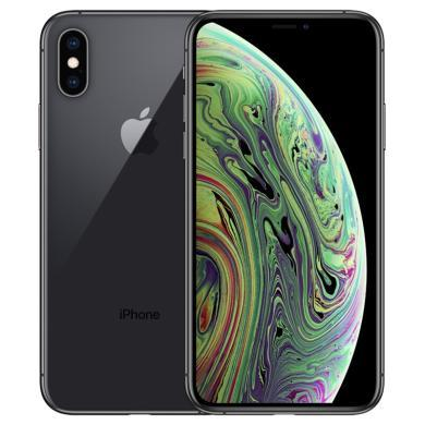 Apple iPhone XS (A2100)  移動聯通電信4G手機