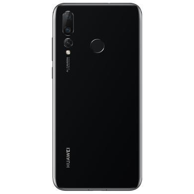 华为(HUAWEI) Nova4 手机