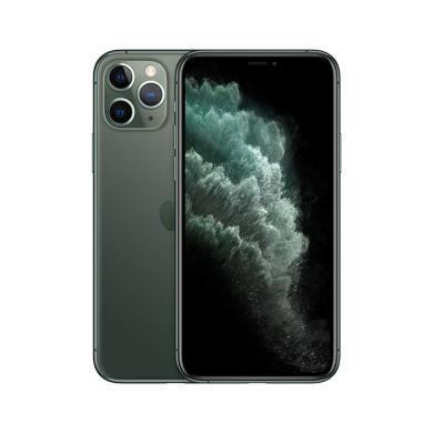 Apple iPhone 11 Pro移動聯通電信4G手機 雙卡雙待