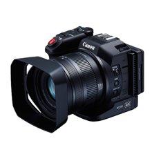 佳能(Canon)XC10  4K新概念专业数码摄像机
