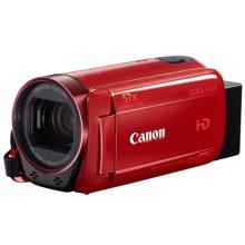 佳能(Canon)LEGRIA HF R76 家用数码摄像机