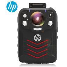HP 防爆执法记录仪1296P高清红外液视现场记录仪128g(DSJ-A7)