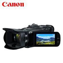 佳能(Canon)LEGRIA HF G50 4K高清数码摄像机
