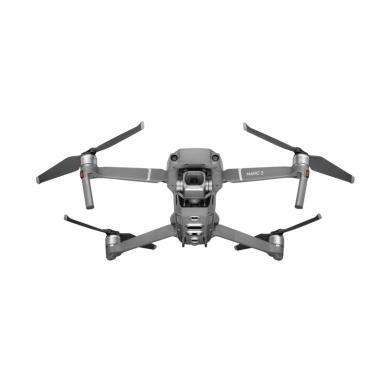 "DJI 大疆 無人機 ""御""Mavic 2 專業版 新一代便攜可折疊無人機 單機版"