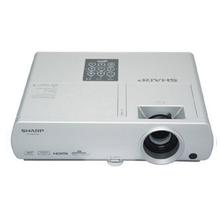 夏普(SHARP)投影机(XG-MW470A投影仪)